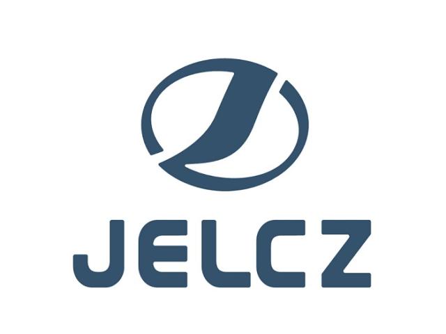 logo_jelcz