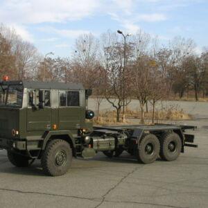 Model: 662D.43