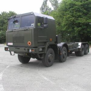 Model: 862D.43