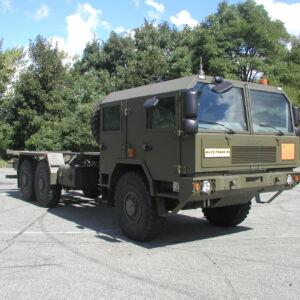 Model: 662D.35