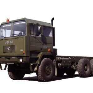 Model: 662D.34
